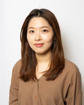 Na Yeong Baek