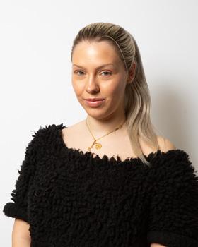 Viktoria Herrmann