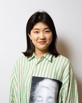 Heewon Lim