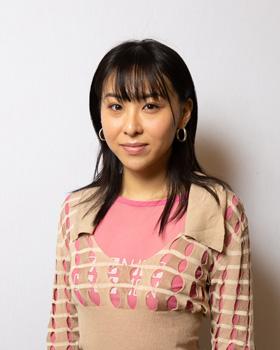 Kazumi Sakamoto