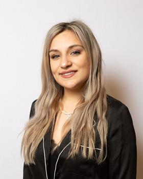 Sarah Minervini