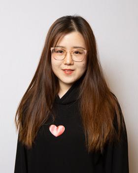 Zi Qi Zhang
