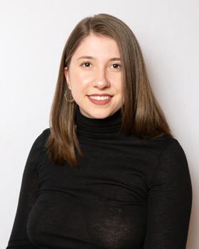 Nicole Lionette