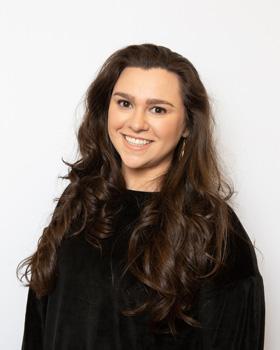 Ariella Simanowitz