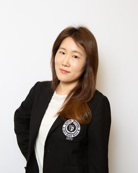 YunJin Chae