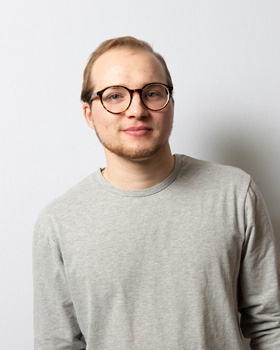 Philip Tum Suden