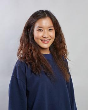 Eunseo Kim