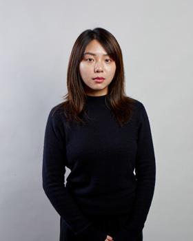 Ruirui Lin