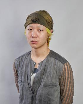 Feihong Yi