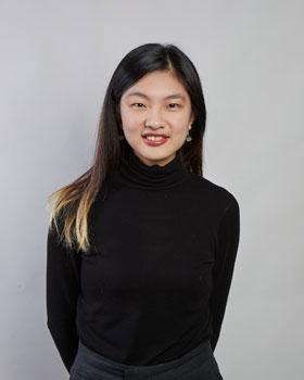 Anqi Jiang