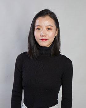 Li Mo