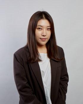 Sooyoung Yun