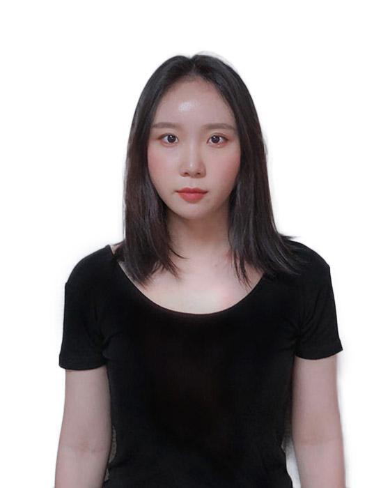 Jung, Jiseon