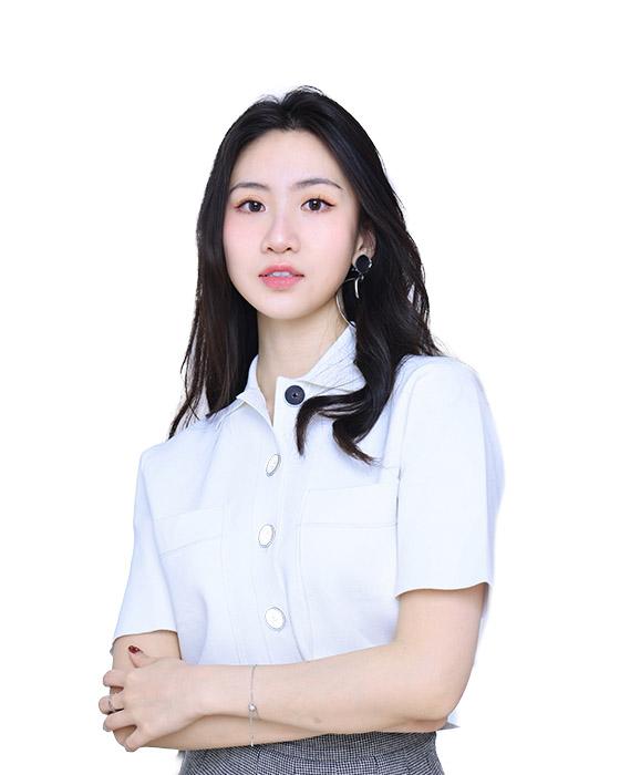 Ma, Yutian