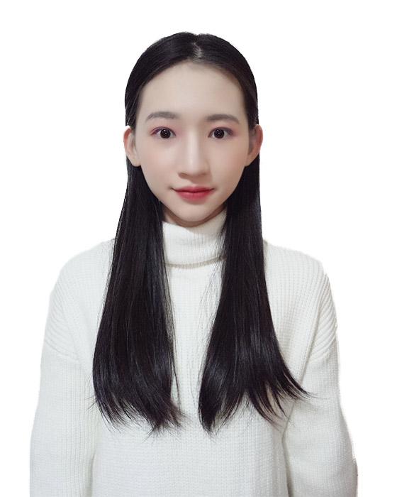 Min, Chen