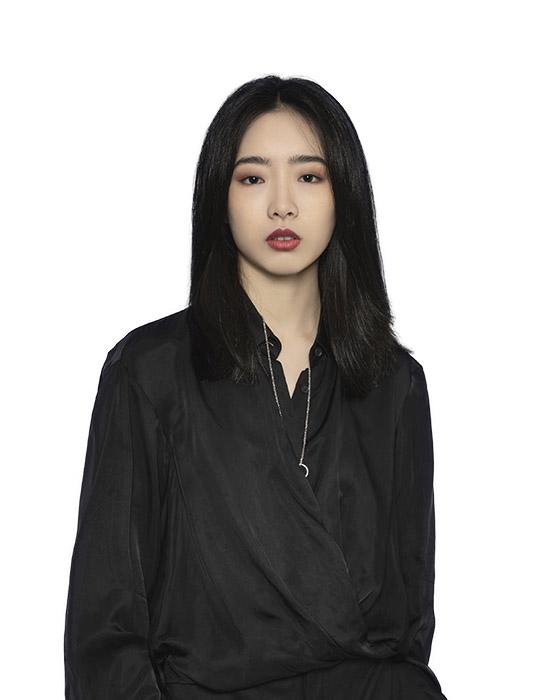Wang, Xueyi