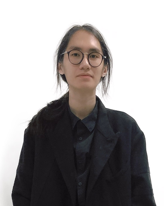 Zhang, Liqian