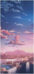 Anime Aesthetic Wallpaper 4k We Have 24 519 Wallpaper Images Free Download Fashionsista Co