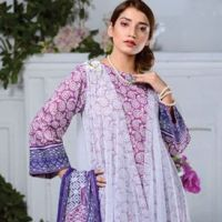 Abrish Aesthetic Lawn Collection 2020 Spring Summer with Price