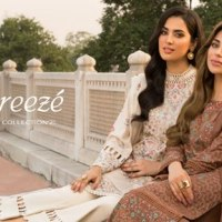 Bareeze Winter Collection 2021 Online Sale, Pk, Shawl, Price