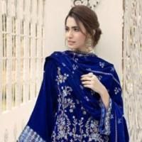 Latest Nishat Linen Spring Summer Lawn Collection 2020 with Price Buy Online