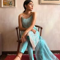 Alkaram Spring Summer Collection 2020 with Prices Buy Online for Women