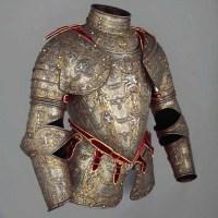 Renaissance Fashion & Fencing