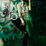 Afifa Shah Voguish Summe Lawn Collection for Women (4)