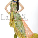 Crinkle Summer Lawn Collection By Lala (2)