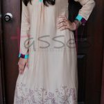 Tassels delight prints summer collection 2013 (9)