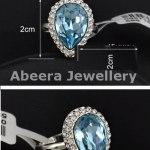 Abeera Gold Plated Jewelry (1)
