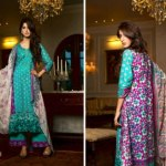 Bella designer embriodered collection by shariq textile (6)