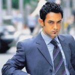 Bollywood star Aamir Khan Picture (5)