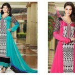 Charizma Qatar Boutique Eid arrival collection (6)