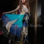 Dhaagay spring collection for girls by madiha (12)