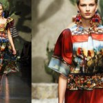 Dolce and Gabbana new spring arrival (3)