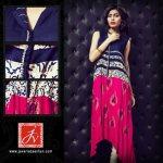 Javeria Zeeshan summer lawn dress collection 2013 (10)