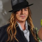 John Galliano pictures (3)