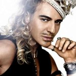 John Galliano pictures (4)