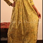 Kapraa Gali summer dress collection by Anum Jung (8)