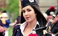 Katrina kaif hot pictures (9)