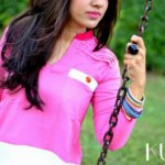 Kurti party wear dress collection (4)