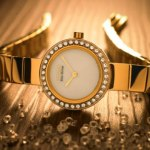 Latest and trendy men watches by citizen watches (6)