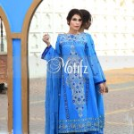 Motifz summer party wear collection (6)