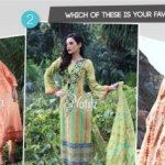 Motifz summer party wear collection (5)
