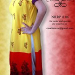NR Creations Party Wear dress collection for women (9)