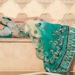 Natasha Couture Trendy Shringaar sarees dress (2)