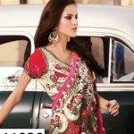 Natasha Couture Trendy Shringaar sarees dress (8)
