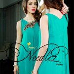 Needlez by shalimar summer collection 2013 (8)