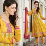 Reeva summer dress collection by Aashri Creation (3)